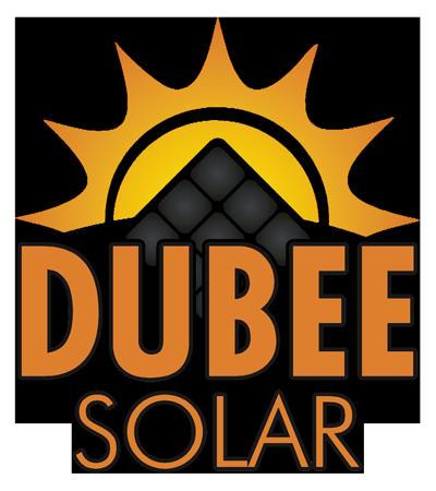 DuBee Solar